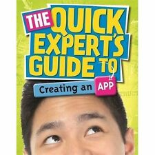The Quick Expert's Guide to Creating an App by Chris Martin (Paperback, 2015)