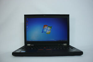 Portatil-para-estudiante-Lenovo-Thinkpad-T430-i5-2-6GHZ-4-GB-320-GB-HDD-Camara-web-Windows-7