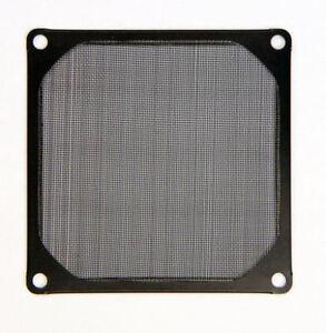 EverCool-120mm-Aluminum-Mesh-Fan-Filter-FGF-120-M-BK