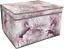 Children Foldable Pop Up Unicorn Large Storage Chest Toy Book Nursery Jumbo Box