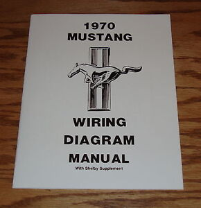 ford wiring diagram for 1970 torino auto parts diagrams