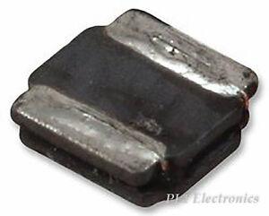 LAIRD-TECHNOLOGIES-TYS4018101M-10-Induktor-100-H-SMD-Preis-Fuer-10