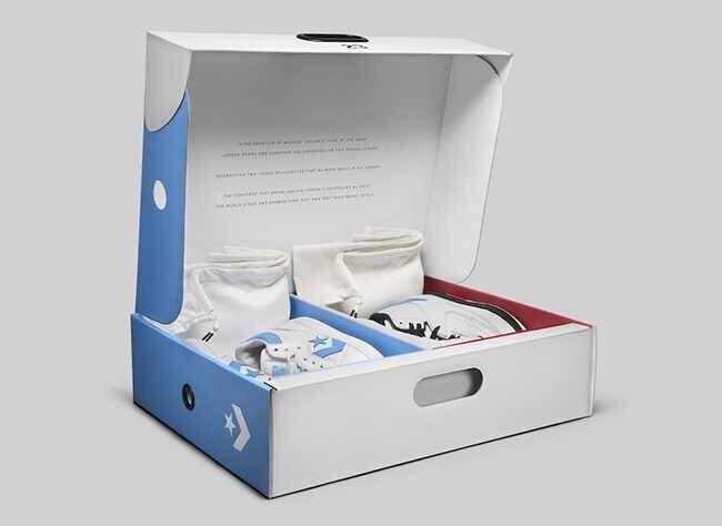Nike Air Jordan 2 Retro Converse Pack 15 Dmp II Lab Alumni Fastbreak off UNC Lab II GMP c5388c