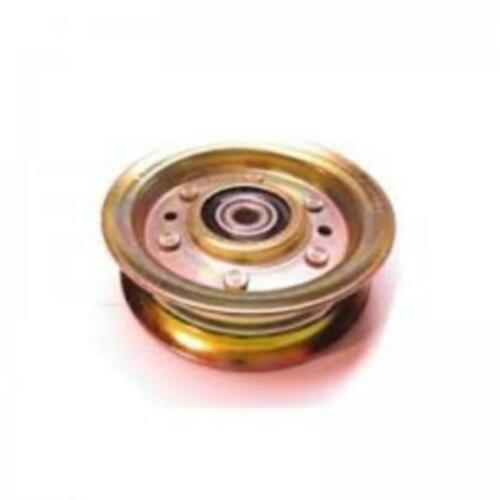 173438 OEM Idler Pulley Craftsman and More 131494