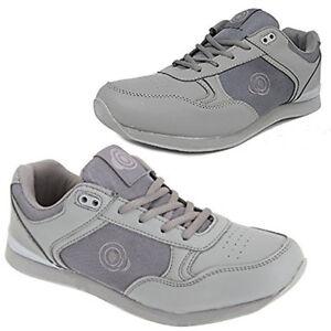 Dek Drive /& Jack Hommes Chaussures De Bowling