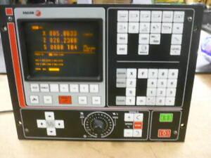 Fagor-800-TG-800TG-CNC-conversational-lathe-control-8025TG