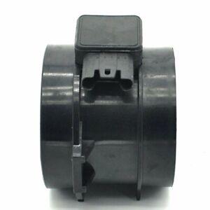 JDMON Compatible with Mass Air Flow Sensor Meter MAF BMW 330Ci 3L L6// 330i,330Xi// 330Xi X3//Z4 Replaces 13627566983,5WK9642Z,7513956,7566983