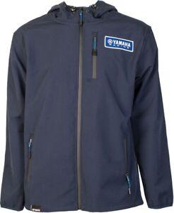 Factory Effex Official Suzuki Youth Sweatshirt Jacket Pullover Hoody