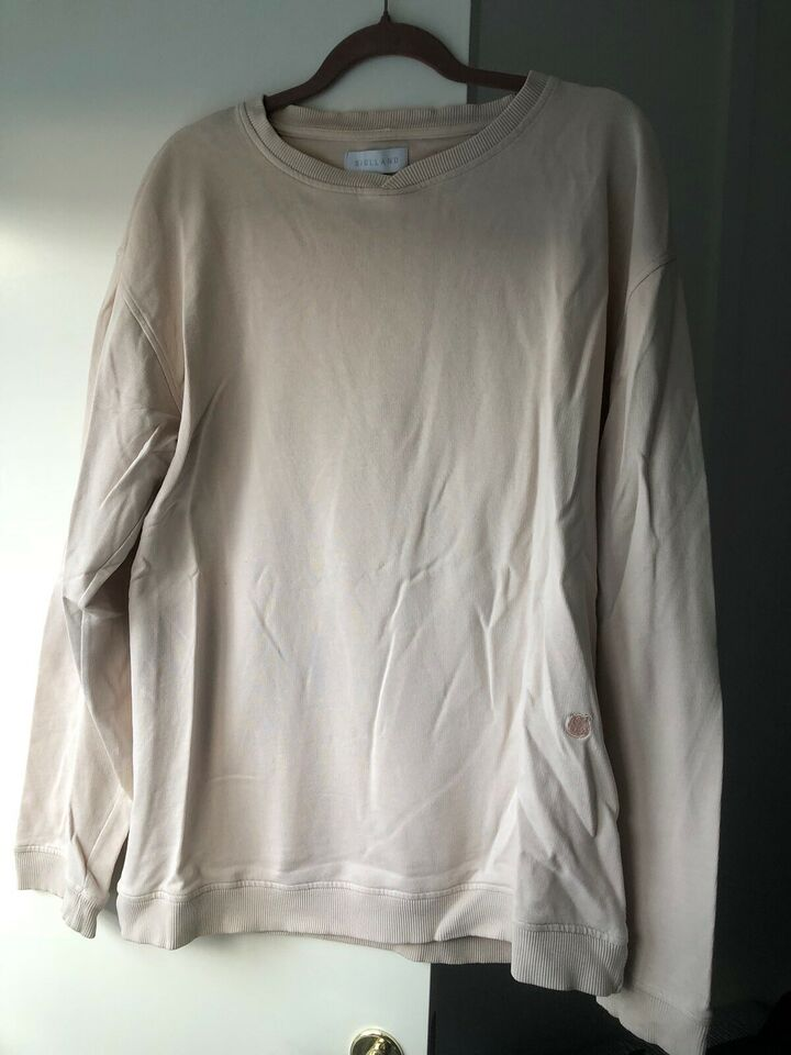 Sweatshirt, Soulland, str. XL