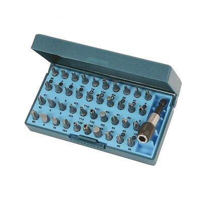 Quick Release Bit Holder 2Pc Set 60 /& 150Mm Screw Bit Adaptor Drill Amtech F0740