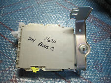 s l225 toyota 4runner fuse block driver side junction 82730 35250 ebay  at couponss.co