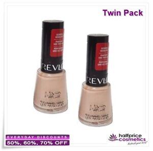 Revlon-Nail-Polish-Twin-Pack-Cotton-Candy