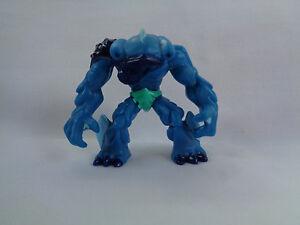 Gormiti-Giochi-Preziosi-PVC-Action-Figure-Teal-Dark-Blue-5