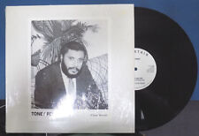 """TONEY FOUNTAINE """"I Found The Girl"""" Local Private Label Modern Soul Single"""
