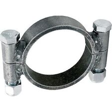 """Fill Plug Kit With Weld-In Bung Allstar Performance ALL36160 Aluminum 1.375/"""" Dia"""