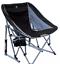 Livraison gratuite GCI Outdoor Pod Rocker chair NEUF!!!