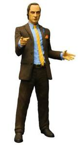 Better-Call-Saul-Goodman-Blue-Previews-Exclusive-Lawyer-Breaking-Bad-Figur-Mezco