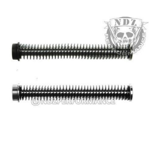 Choose Spring NDZ Stainless Steel Recoil Guide Rod Assembly for Glock GEN 4