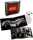 Power Up (Deluxe Lightbox Edition) di AC/DC (CD, 2020)