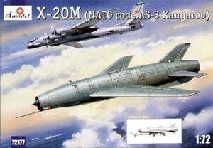 Amodel-1-72-X-20M-NATO-Code-AS-3-Kangaroo-72177