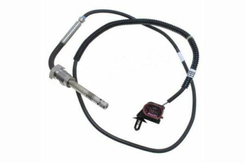 30-50 Exhaust Gas Temperature Sensor for VW Crafter 30-35