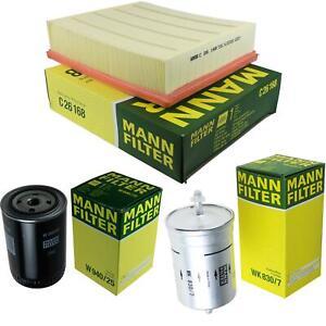 CARBURANT filtre BMW Homme-Filtre wk830