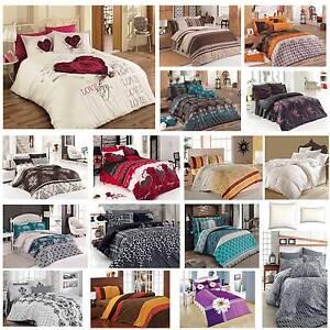 Housse-de-couette-taie-d-039-oreiller-coton-ensemble-de-literie-200x200cm-18-DESIGN