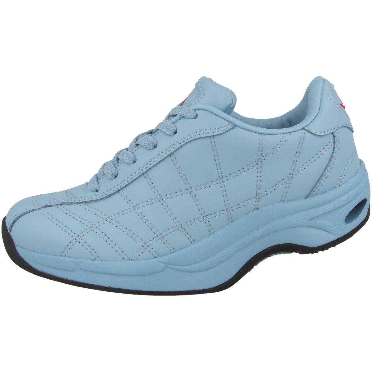 Chung Shi Balance Step Casual Mujer  zapatos    Damen Sneaker Halb zapatos  9100180 cb99cf