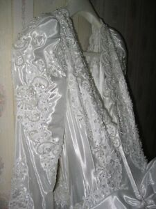 robe-de-mariee-PRONUPTIA