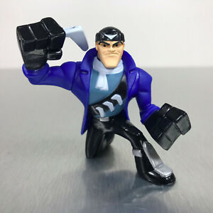DC-Universe-Action-League-Brave-and-the-Bold-CAPTAIN-BOOMERANG-figure