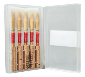Shizhong-Medium-Soft-Oboe-Reeds-Pack-of-5