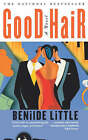 Good Hair by Benilde Little (Paperback, 1997)