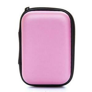 11CM-Case-For-USB-External-HDD-Hard-Disk-Drivetect-Nice-Cover-Carry-Pouch-C4H5