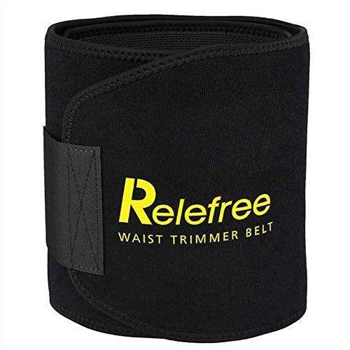Relefree Mieder Neopren ROTuzierungs- ROTuzierungs- Neopren Gewicht Einstellbare abnehmen für die cf3361