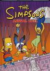 The Simpsons: Annual 2011 by Titan Books Ltd (Hardback, 2010)