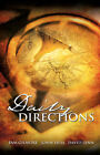 Daily Directions by David Lynn, John Hess, Pam Gilmore (Paperback, 2008)