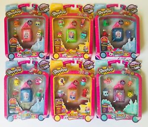 SHOPKINS-WORLD-VACATION-TO-AMERICAS-EUROPE-ASIA-5-PACK-SEASON-8-TOY-LOT-3