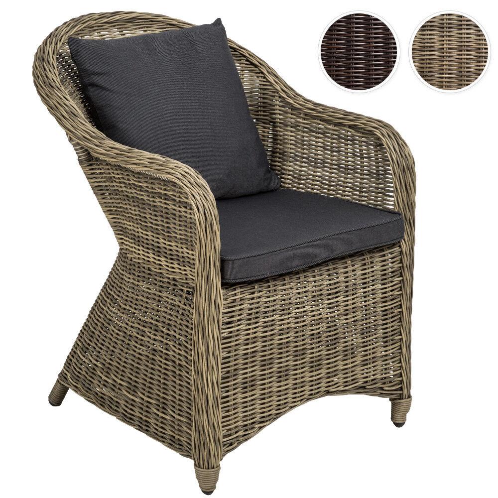 fauteuil salon jardin de chaise Aluminium siège style ...
