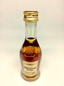 BISQUIT-Classique-mininatures-mignonnettes-mini-flasche