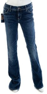 Silver-Jeans-Co-Elyse-Slim-Boot-Jeans