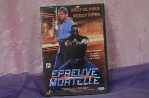 DVD-epreuve-mortelle