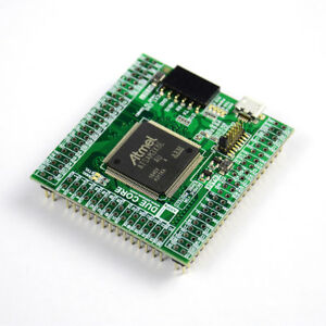 Due-Core-SAM3X8E-32-bit-ARM-Cortex-M3-Mini-Module-For-Arduino-Compatible-IoT-MCU