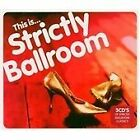 Various Artists - This Is Strictly Ballroom (2005)