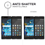 thumbnail 5 - Screen Protector Antishock for ZTE Axon M