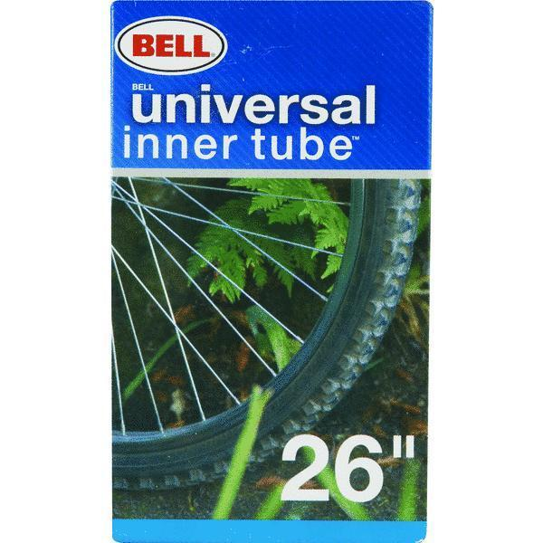 26  Universal Inner Tube Bell  Sports 1006522 fully molded and top quality 6 Pk  waiting for you