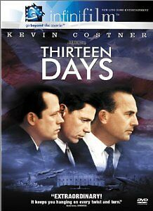 Brand-New-DVD-Thirteen-Days-Infinifilm-Edition-Kevin-Costner-Bruce-Greenwood
