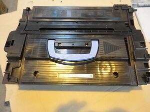 HP-LaserJet-9000-9040-9050-HP-C8543A-43A-Original-Black-Toner-Cartridge