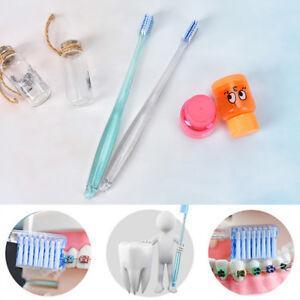 durable-easy-storag-orthodontic-travel-oral-hygiene-toothbrush-oral-care-teeth-X