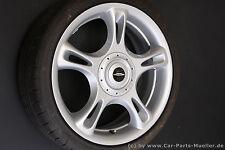 R50 R52 R53 R55 R56 R57 R58 R59 MINI John Cooper 18 RAD Spoke R95 Alufelge wheel