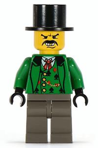 Lego® WESTERN Figur COWBOY Soldaten Bandit 6769 6761 6755 6762 6764 TOP ZUSTAND